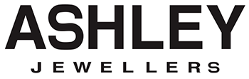 Ashley Jewellers Logo